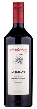 Kalleske Merchant Cabernet Sauvignon 2016