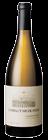 Kendall-Jackson Highland Estates Camelot Chardonnay 2015