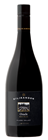 Kilikanoon Oracle Shiraz 2014