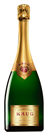Krug Grande Cuvée 0