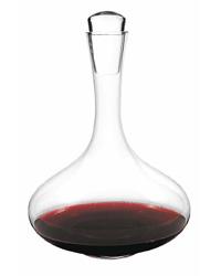 L'Atelier du Vin Carafe Bonde