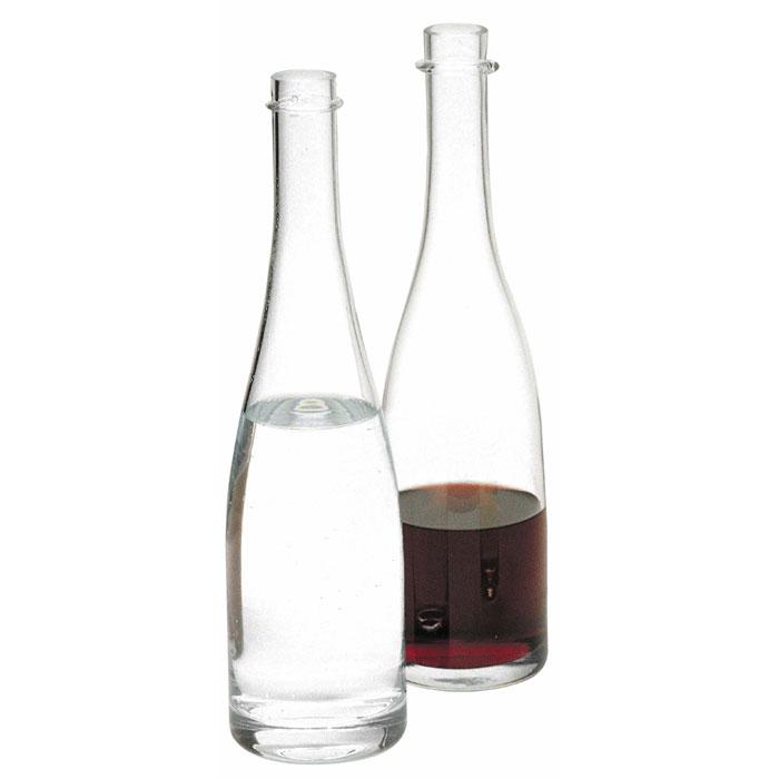 L'Atelier du Vin Carafe Grande Fillette
