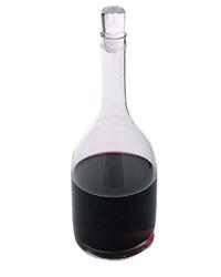 L'Atelier du Vin Carafe Vieux millésime
