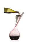 L'Atelier du Vin Miroir à décanter