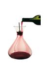 L'Atelier du Vin Open Cristal Developer