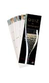 L'Atelier du Vin Quiz du Champagne