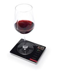 L'Atelier du Vin Wine Partner