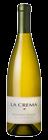 La Crema Sonoma Coast Chardonnay 2015