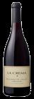 La Crema Willamette Oregon Pinot Noir 2012
