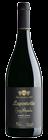 Lapostolle Cuvee Alexandre Pinot Noir 2017