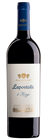 Lapostolle Red Blend 2013