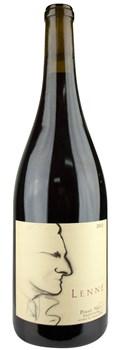 Lenne Estate Pinot Noir 2014