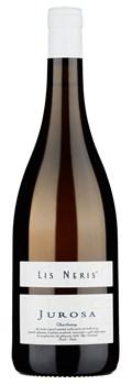 Lis Neris Jurosa Chardonnay 2013