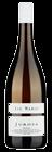 Lis Neris Jurosa Chardonnay 2014