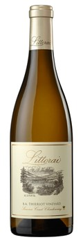 Littorai B.A. Thieriot Vineyard Chardonnay 2016