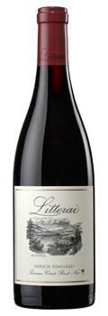 Littorai Hirsch Vineyard Pinot Noir 2016