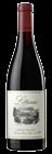 Littorai Hirsch Vineyard Pinot Noir 2015