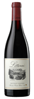 Littorai The Pivot Vineyard Sonoma Coast Pinot Noir 2014