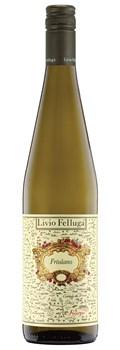 Livio Felluga Friulano 2018