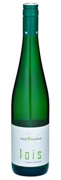 Loimer Lois Organic Grüner Veltliner 2016