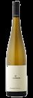 Loimer Steinmassl Kamptal Reserve Riesling 2016