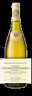 Louis Jadot Chassagne Montrachet 1er Cru Morgeot Clos de la Chapelle 2014
