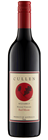 Cullen Mangan Vineyard Red Moon 2017