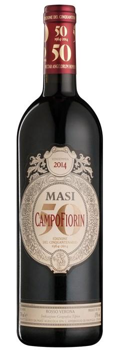 Masi Campofiorin 2015