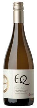 Matetic EQ Coastal Sauvignon Blanc 2019