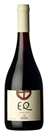 Matetic EQ Pinot Noir 2013