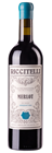 Matias Riccitelli Old Vines From Patagonia Merlot 2015