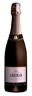 Miolo Cuvee Tradition Brut Rose 0