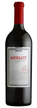 Miolo Merlot Terroir 2012