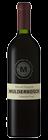 Mulderbosch Cabernet Franc Single Vineyard 2016
