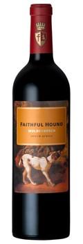 Mulderbosch Faithful Hound 2016