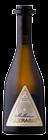 Mullineux Olerasay 2° Straw Wine Chenin Blanc 0