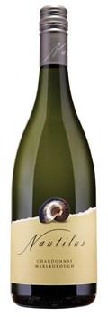 Nautilus Estate Chardonnay 2016