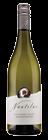Nautilus Estate Sauvignon Blanc 2016
