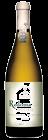 Niepoort Redoma Reserve Branco 2018