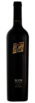 Noon Reserve Shiraz 2016
