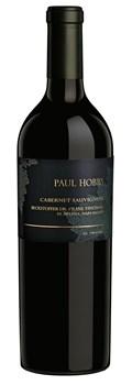 Paul Hobbs Dr. Crane Vineyard Cabernet Sauvignon 2015