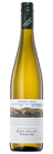 Yalumba Pewsey Vale Eden Valley Riesling 2016
