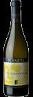 Planeta Chardonnay 2017
