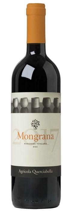 Querciabella Mongrana 2017