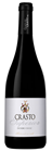 Quinta do Crasto Douro Superior 2015