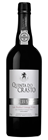 Quinta do Crasto Late Bottled Vintage Port 2013