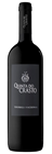 Quinta do Crasto Touriga Nacional 2010