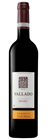 Quinta do Vallado Douro Reserva 2016
