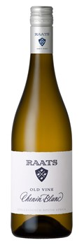 Raats Old Vine Chenin Blanc 2015