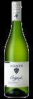 Raats Original Chenin Blanc 2017